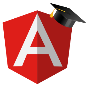 Angular Security - Authentication With JWT: The Complete Guide
