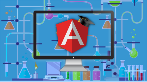 Angular Advanced Library Laboratory: Build Your Own Library