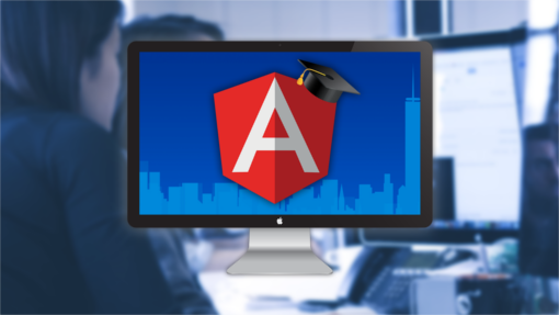 Angular For Beginners