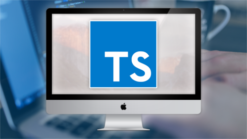 The Complete Typescript 2 Course